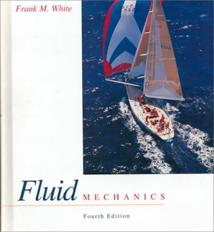 elementary principles of chemical processes 4th edition solutions manual pdf