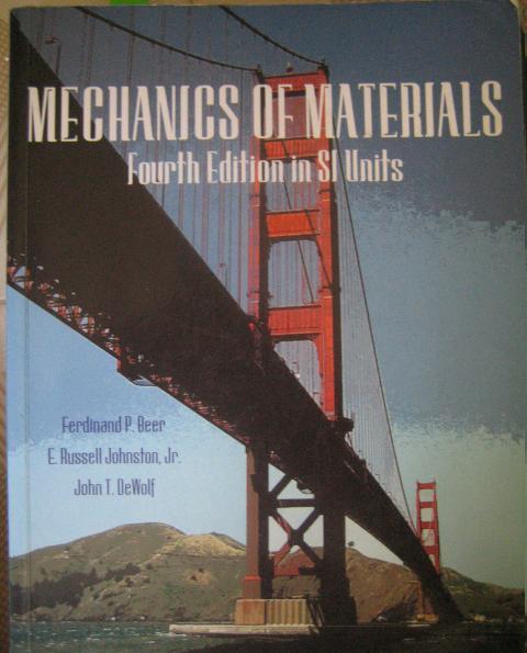 fundamental mechanics of fluids currie solutions manual s torrent