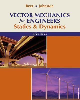 engineering mechanics statics & dynamics 14th edition solution manual